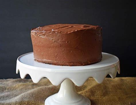 love sight chocolate cake modern honey chocolate cake