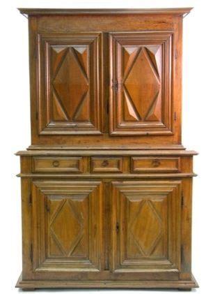 raised diamond panels cabinet door styles 2019 cabinet