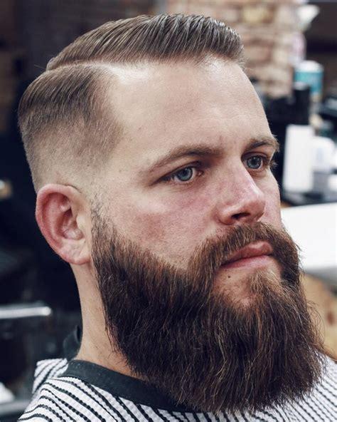 60 styles men receding hairline 2019