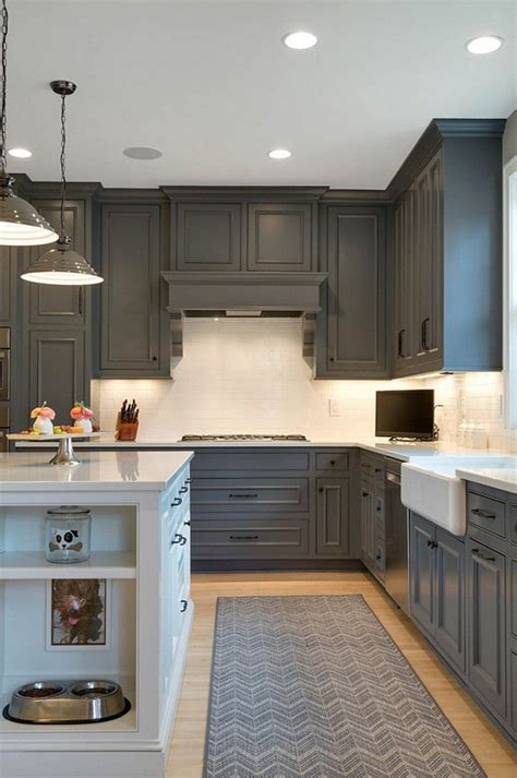 paint colors kitchen interior kitchen cabinet colors benjamin