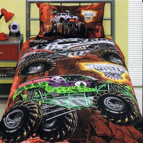 monster jam trucks grave digger mutt maximum twin
