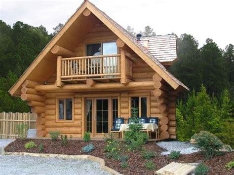 small log cabins sale log home plans donald