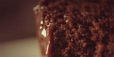easy gluten free chocolate cake recipe huffpost uk