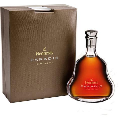hennessy paradis cognac 700ml buy online cognac expert