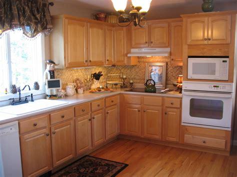 furniture interior kitchen paint colors ideas kitchen cabinet