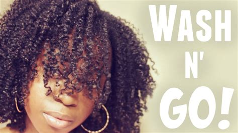 updated wash routine natural hair youtube