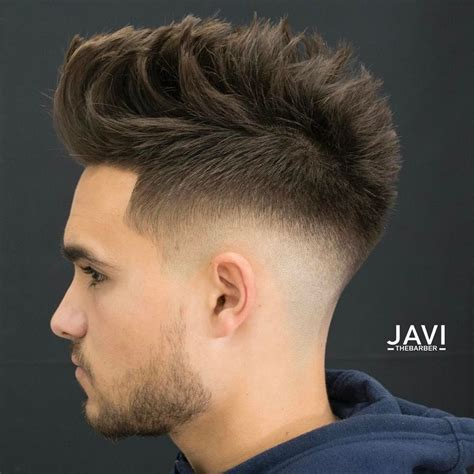 top 100 men haircuts hairstyles men march 2020
