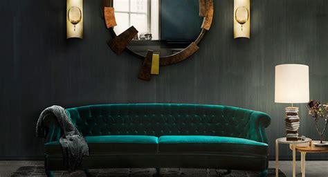 unique wall mirror designs inspire video