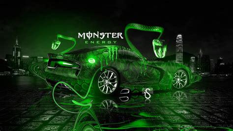 monster energy wallpaper 2018 hd 79 images