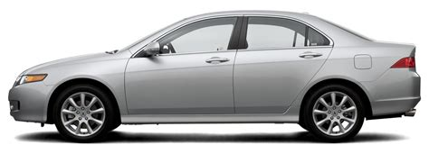 amazon 2006 acura tsx reviews images specs vehicles