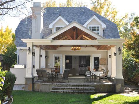 covered veranda design covered porch patio covered porch