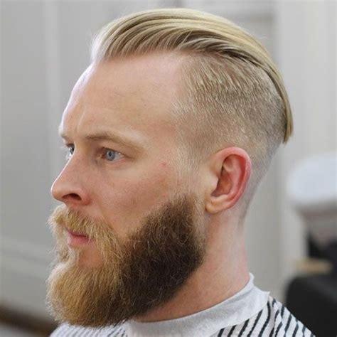 45 hairstyles receding hairline 2020 guide haircuts receding