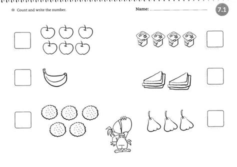 printable mental maths year 2 worksheets free 4