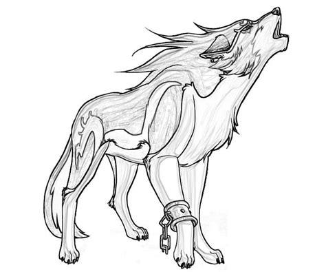 amaze wolf link funny cool pinterest wolf