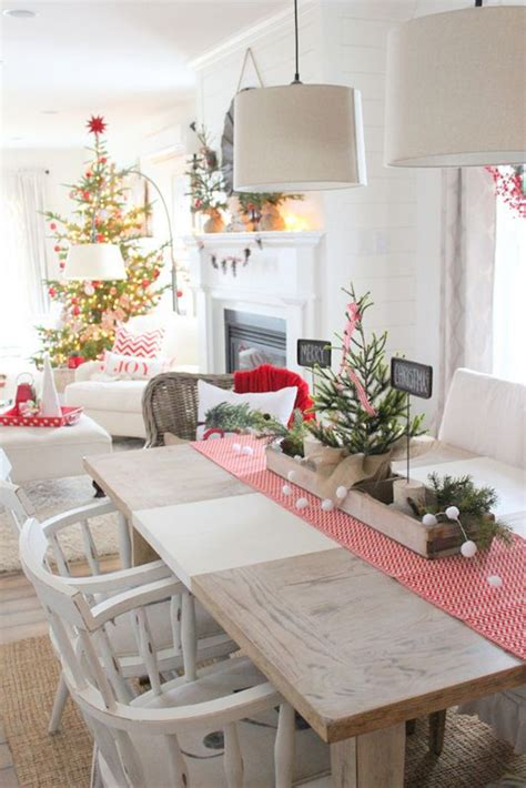 10 cozy homes decor snuggle christmas home design