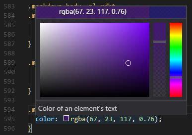atom visual studio code updates download omg ubuntu