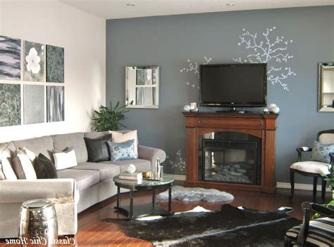 painting room colors walls classic living room paint