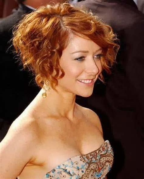 Short Asymmetrical Haircuts And Hairstyles For 2019.html