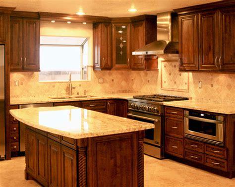 light kitchen paint colors oak cabinets strengthening contemporary