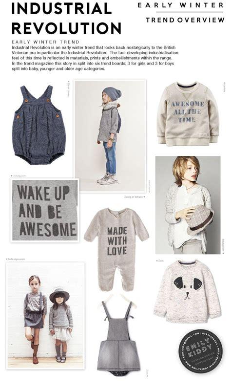 autumn детская мода детские принты дети