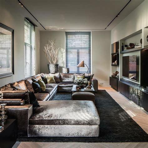 hot pinterest winter home é luxury interior design
