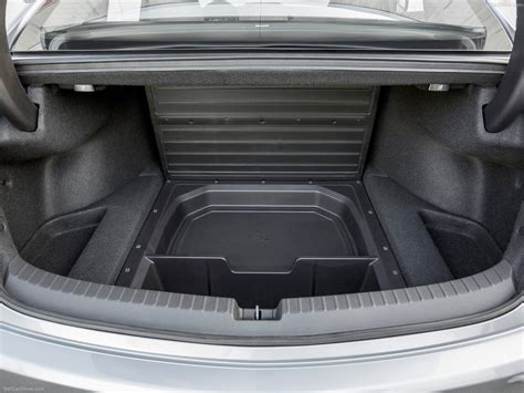 acura tlx forum spare trunk
