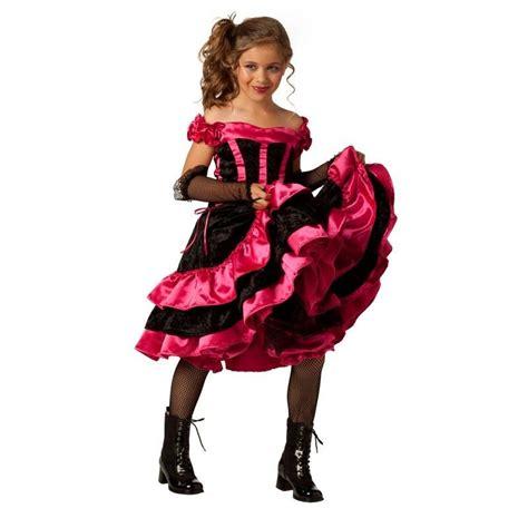 Halloween Costumes Tween Girls Parents Approve Halloween Costumes