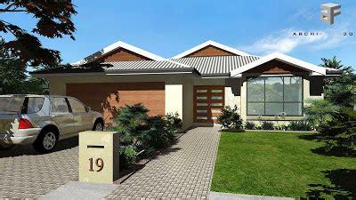 free home design vanbrouck creating dream home design