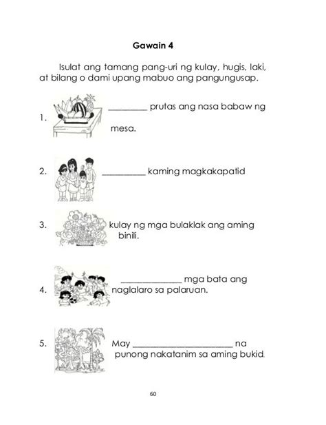 12 grade 2 learning material mother tongue based