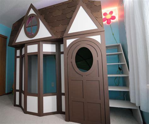 eric daughter theme bed wood whisperer