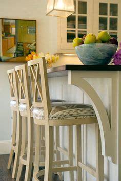 39 kitchen cabinet corbels images wooden corbels