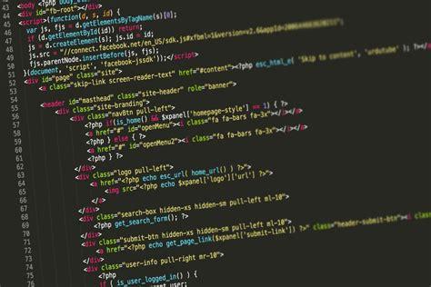 Html Codes Jpg Foo