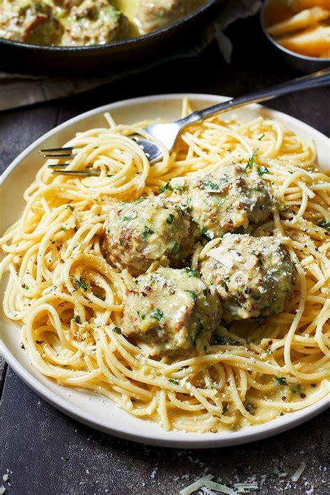 easy weeknight dinners 19 super easy weeknight dinners
