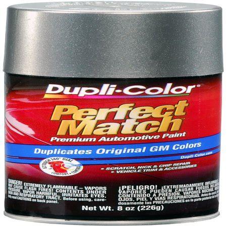 dupli color paint bgm0478 dupli color perfect match