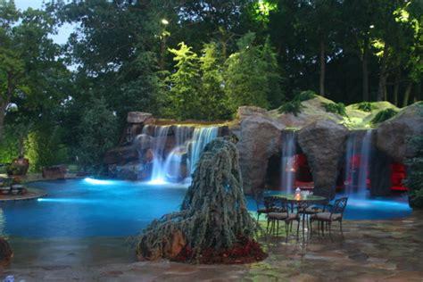 dream backyard oklahoma