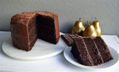 love sight chocolate cake chocolate cake recipe planet