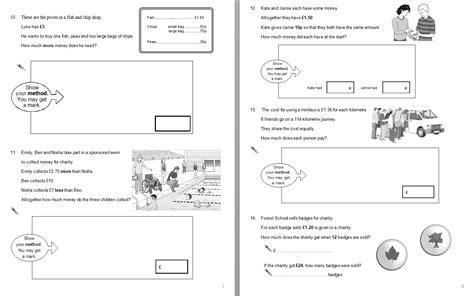 year 6 maths sats questions selection math sats