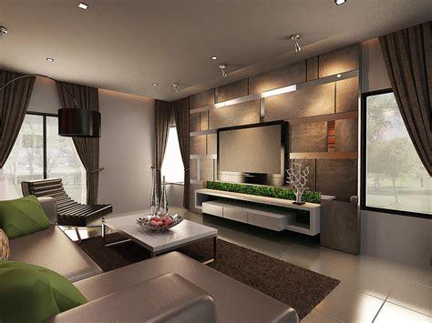 lavish interior design hdb bto dbss resale condominium
