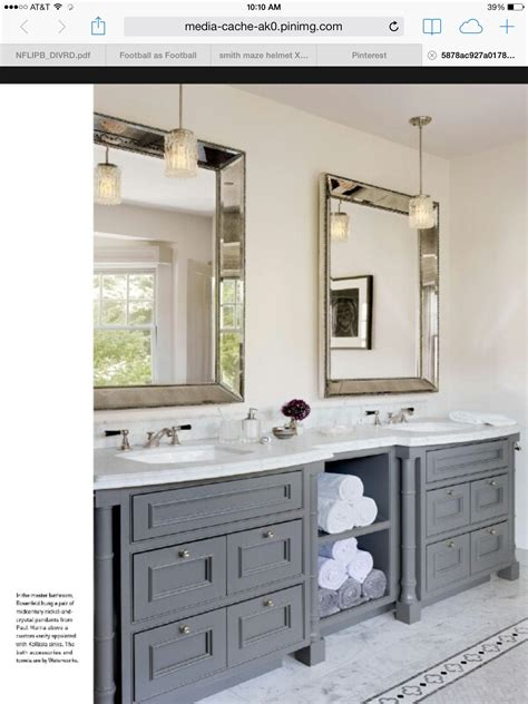 basement finishing ideas bathroom mirror cheap bathroom vanities