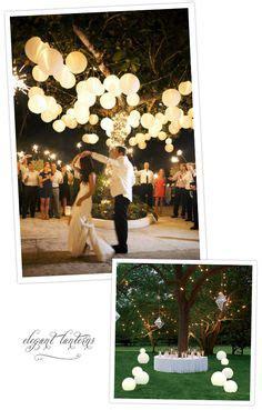1000 images hanging decor pinterest lanterns sky lantern