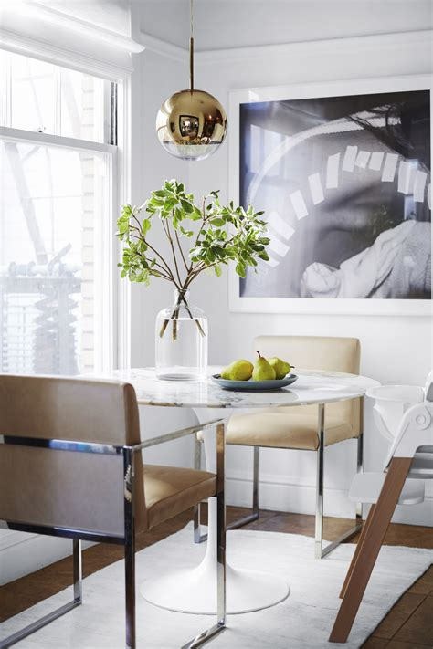 dining room decorating ideas pictures dining room decor