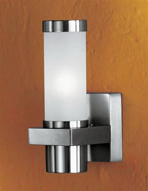 pin outdoor lighting centre stainless steel garden lighting