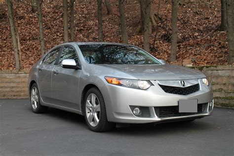 fs 2010 acura tsx 6 speed manual tech