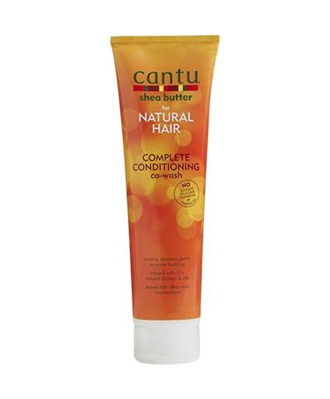 cantu shea butter cantu natural hair complete conditioning