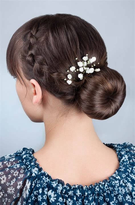 Wedding Hairstyles For Short Straight Hair.html