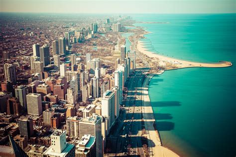 lgbt chicago hot chicago travel advice