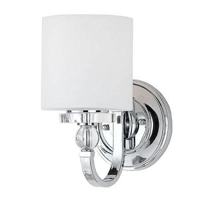 sconce wall lights wall sconces contemporary wall sconces