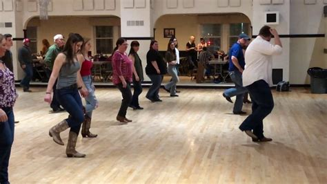 jitterswing line dance lesson country girl shake youtube