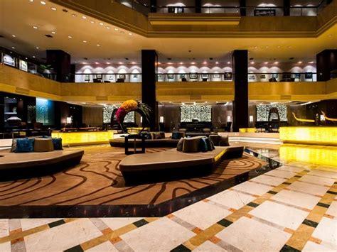 cheap luxury hotels bangkok http hotel booking bangkok