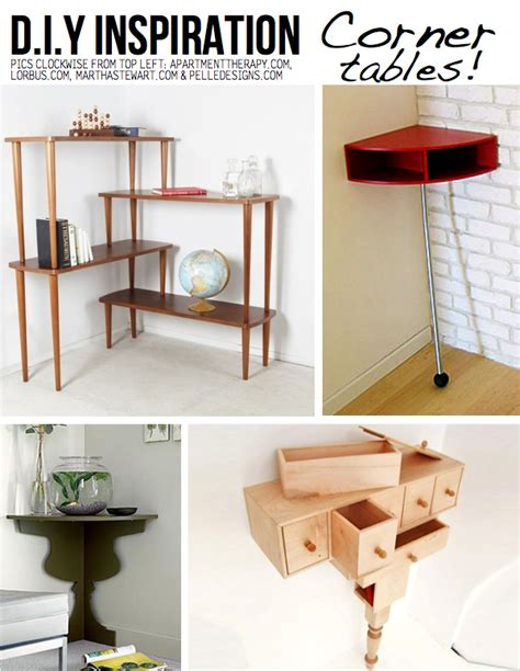 Corner Table Ideas.html